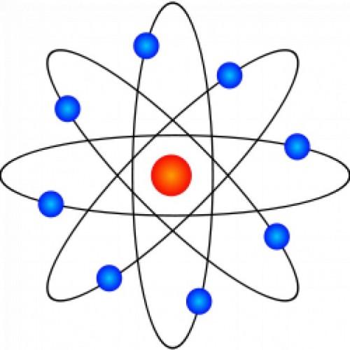 Definición de Átomo - Qué es, Concepto y Significado.