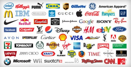 Definici n de marca qu es concepto y significado - Nombres originales empresas ...