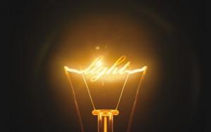 (Luz Artificial)