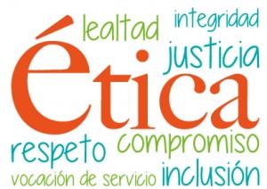 (Ética y moral.)